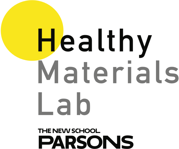 The Healthy Materials Lab